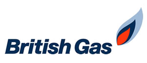 Business Gas Tariffs From British Gas