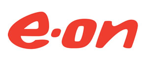 Business Gas Tariffs From Eon